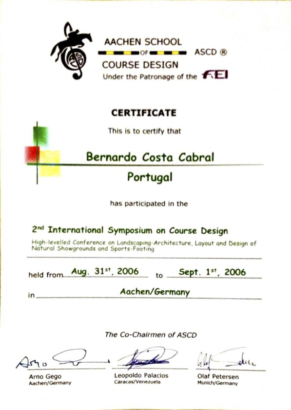 Design Of Certificate Of Participation. 50 Creative Custom
